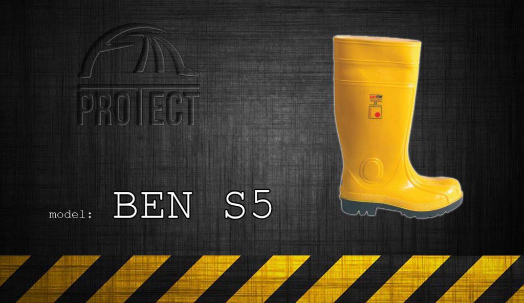 model-ben_