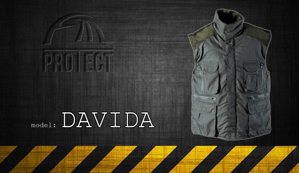 model-davida_