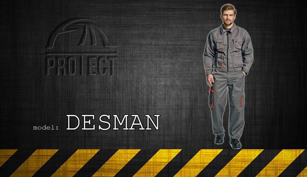 model-desman_