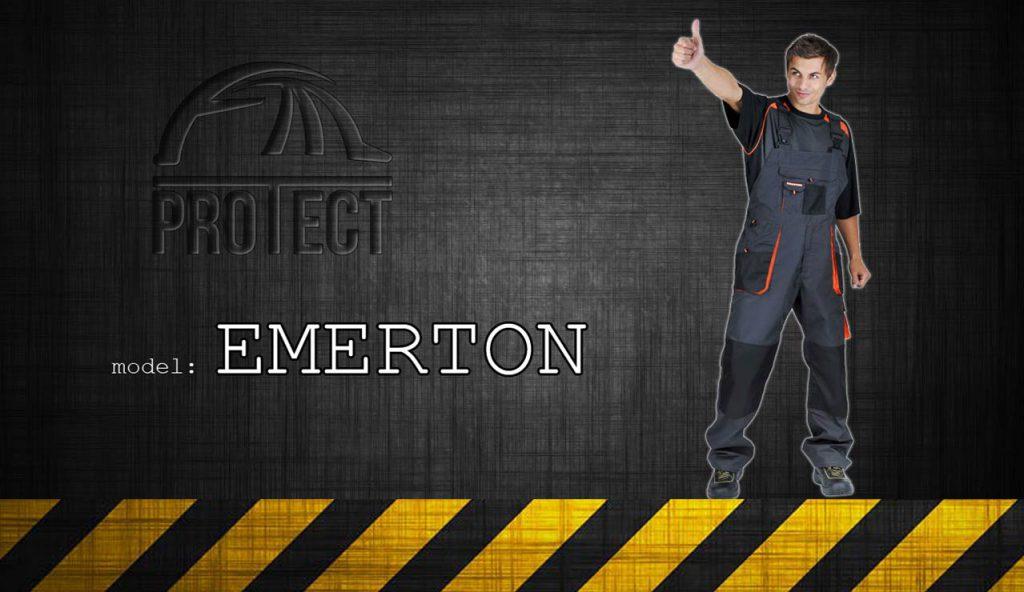 model-emerton1_