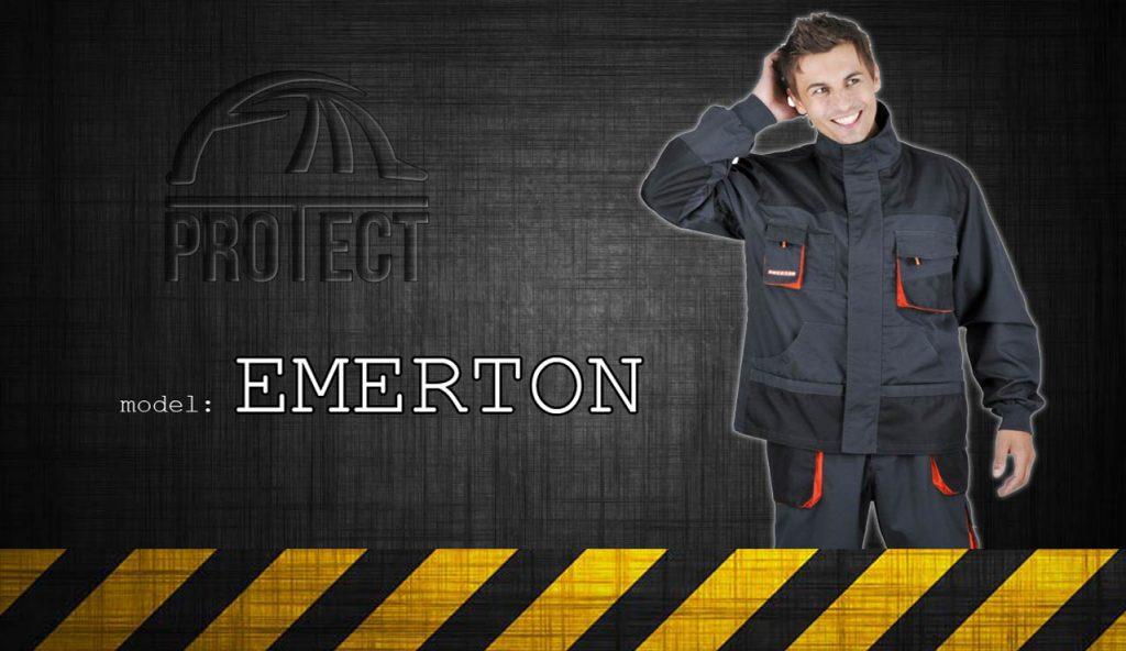 model-emerton_