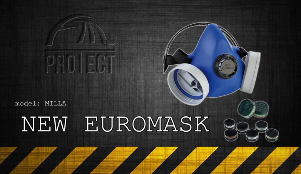 model-new_euromask_