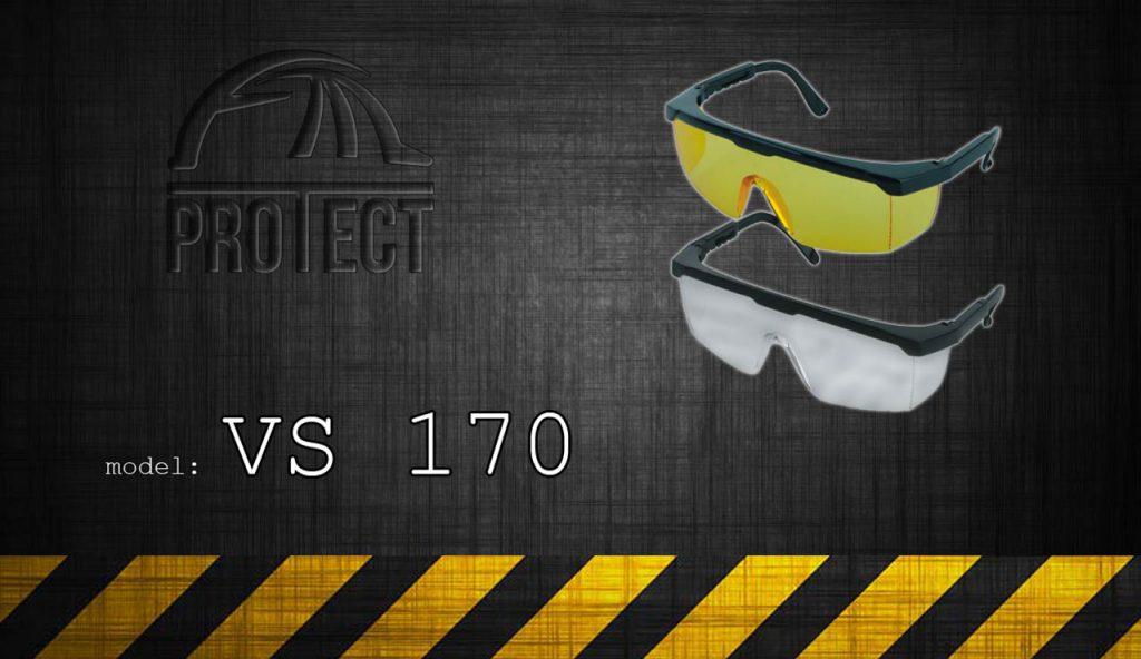 model-vs_170_