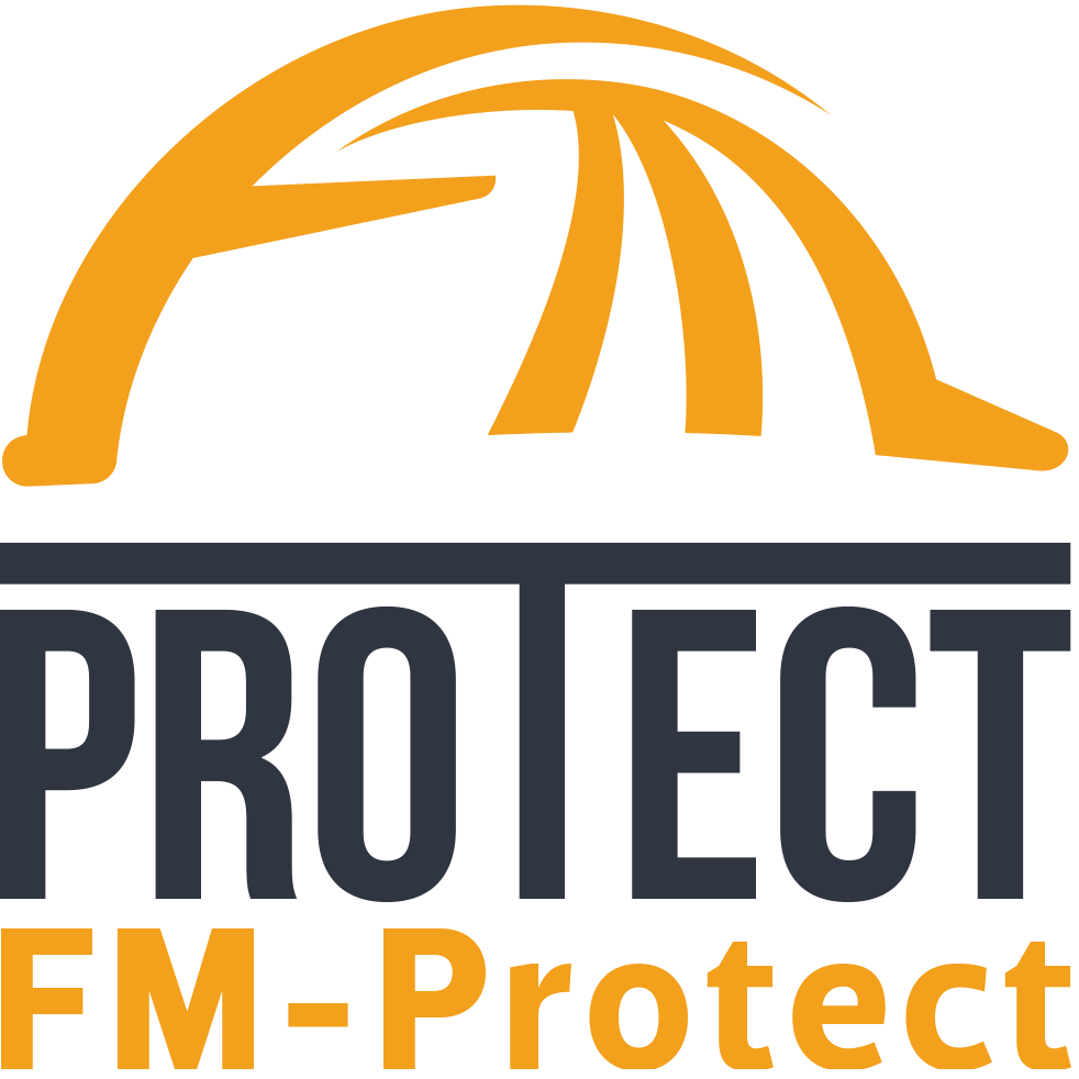 FM Protect