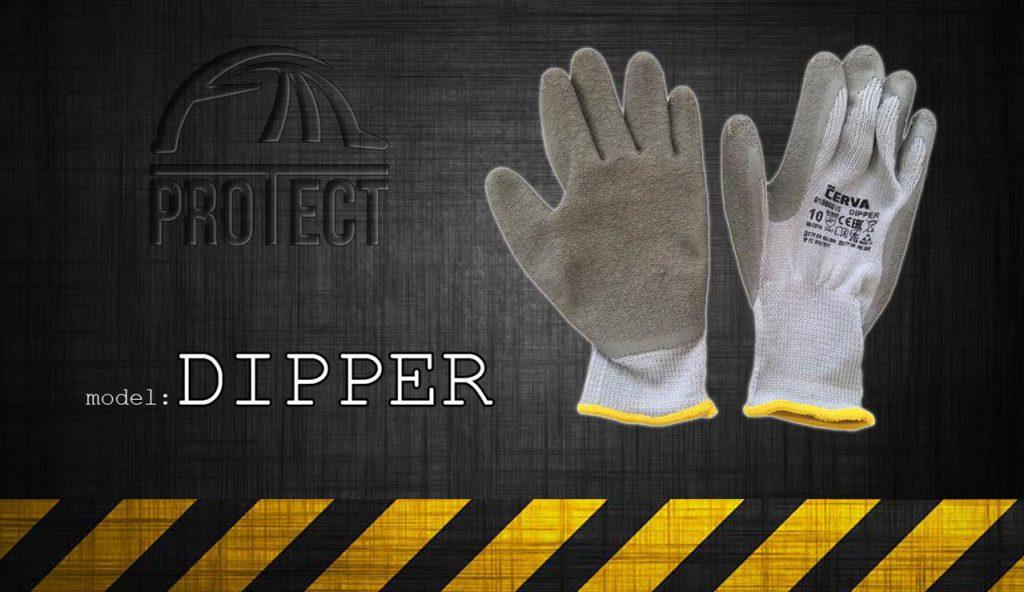 model-dipper_