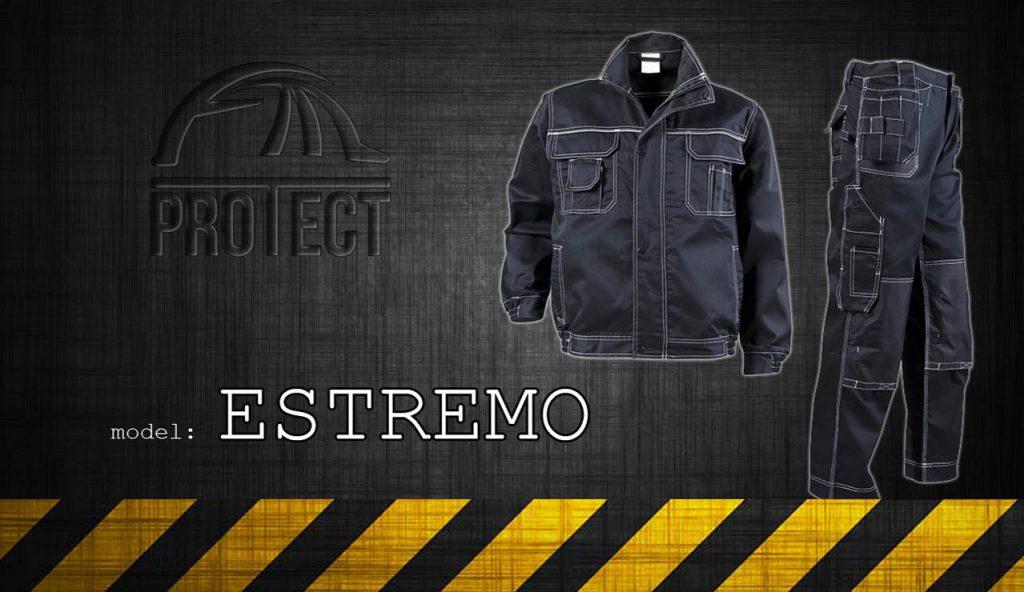 model-estremo_