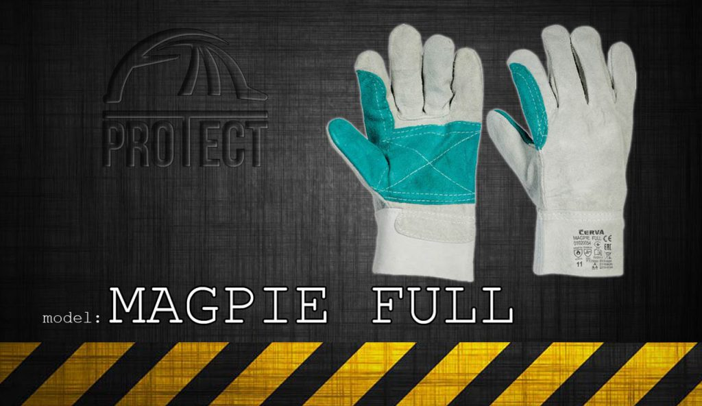 model-magpie_full_