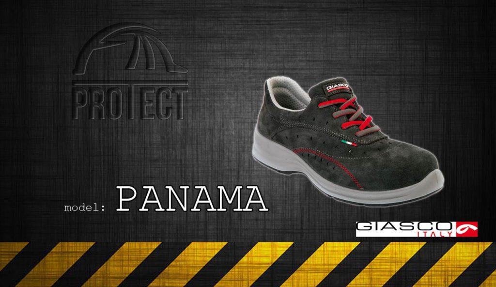 model-panama_
