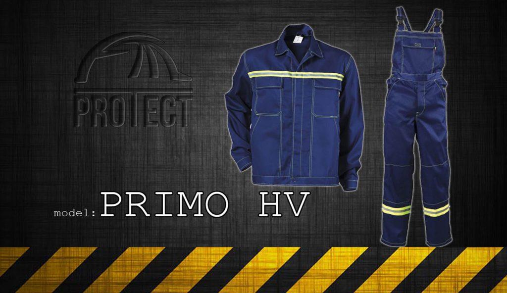 model-primo_hv_