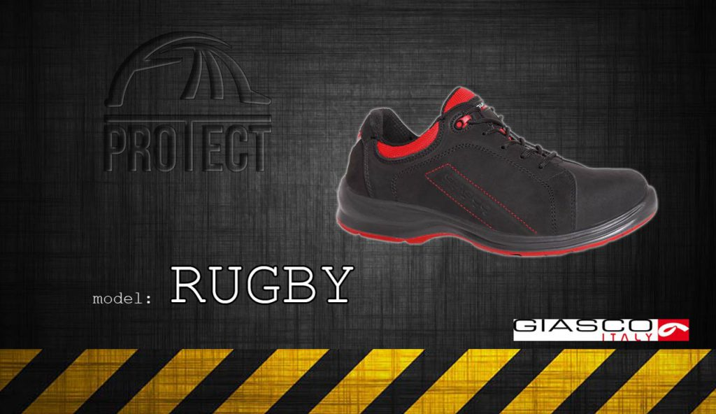 model-rugby_