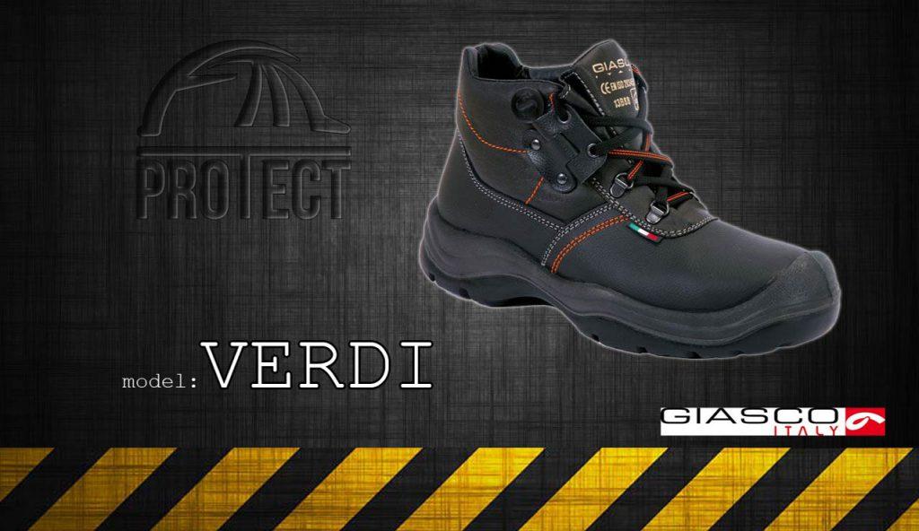 model-verdi_