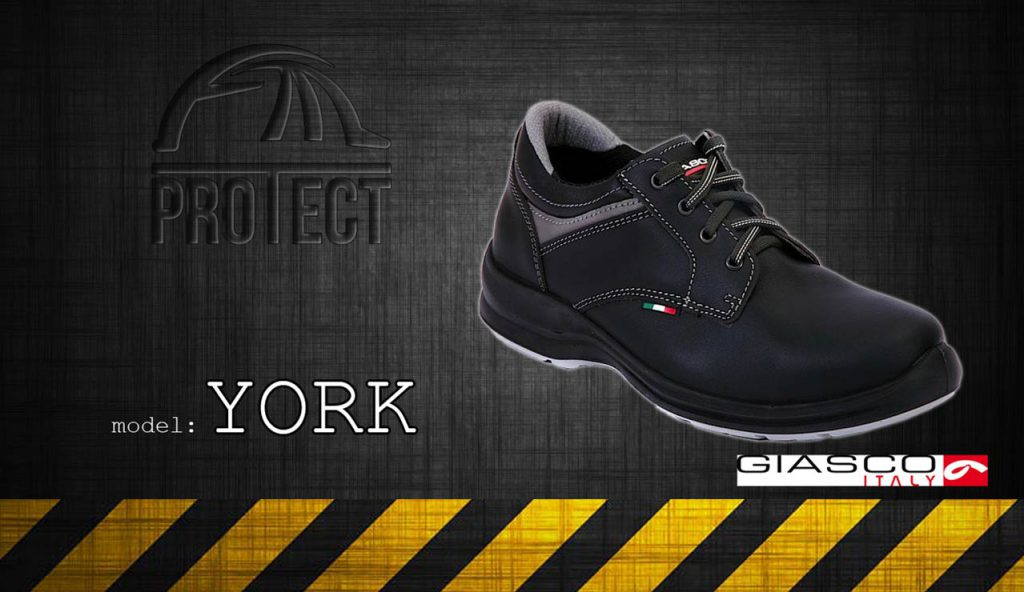 model-york_